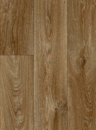 ULTRA HAVANNA OAK  602M2